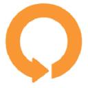 Pioneer Selection logo icon
