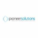 Pioneer Solutions on Elioplus