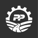 Pioneer Promo