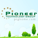 Pioneer Technology Group - Send cold emails to Pioneer Technology Group