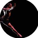 Pioneer Winter Collective logo