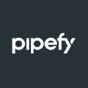 Logo for Pipefy