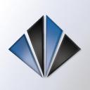 Pipeline Oil & Gas Company Logo