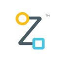 Pipz logo