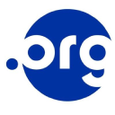 Public Interest Registry logo