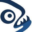 Pivian logo