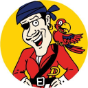 Pirate Brands logo icon