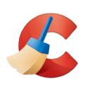 Piriform logo icon