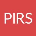 PIRS Capital LLC logo