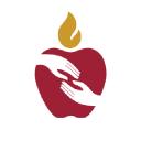 Plano ISD Company Logo