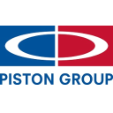 Piston Group