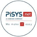 Pisys.Net Ltd on Elioplus