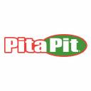 Pita Pit logo icon