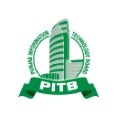 Punjab Information Technology Board logo