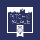 Pitch@Palace logo icon