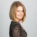 Pitch Publicity logo
