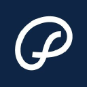 Pitchy logo icon