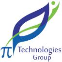 PiTechnologies on Elioplus