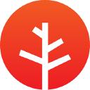 Pitkospuu on Elioplus