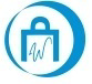 Pitney Embalagens - Send cold emails to Pitney Embalagens
