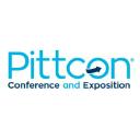 Pittcon logo icon