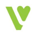 Animal Hospital of Pittsford, P.C. logo