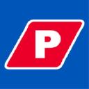 Pitts Enterprises