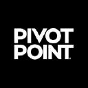 Pivot Point International logo icon