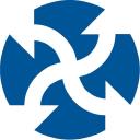 Pivotal Resources Company Logo
