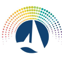 Pivot Point Consulting logo icon