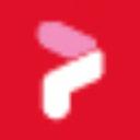 Pixability logo