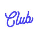 Pixeden logo icon