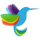 Pixel Crayons™ logo icon