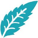 Pixelify | Best Free Fonts, Mockups, Templates and Vectors. Logo