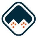 PixelRocket logo