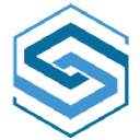 Local Seo Services logo icon