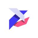 Pixel True  Logo