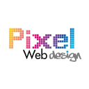 Pixel Web Design on Elioplus