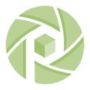 Pixelz logo icon