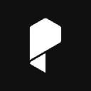 Pixflow Studio logo icon