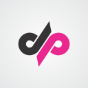 Pixnnova Infotech - Send cold emails to Pixnnova Infotech