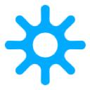 Pixum logo icon
