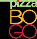 pizzaBOGO International, Inc logo