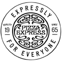 Read PizzaExpress Reviews