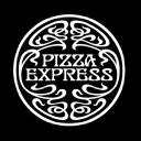 Jazz Pizza Express, UAE - Send cold emails to Jazz Pizza Express, UAE