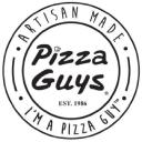 pizzaguys.com logo