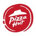 Pizza Hut GBR Logo