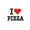 Pizza Kingdom logo