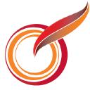 Pizza Marketplace logo icon