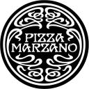 Promo Diskon Pizza Marzano